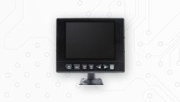 STM-5600HD