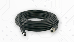 20M Cable